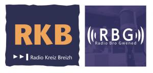 RKB et RBG